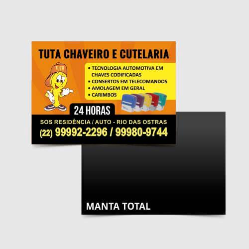 TR2 Gráfica - Gráfica e Estamparia em Rio das Ostras 3db8967b6cf